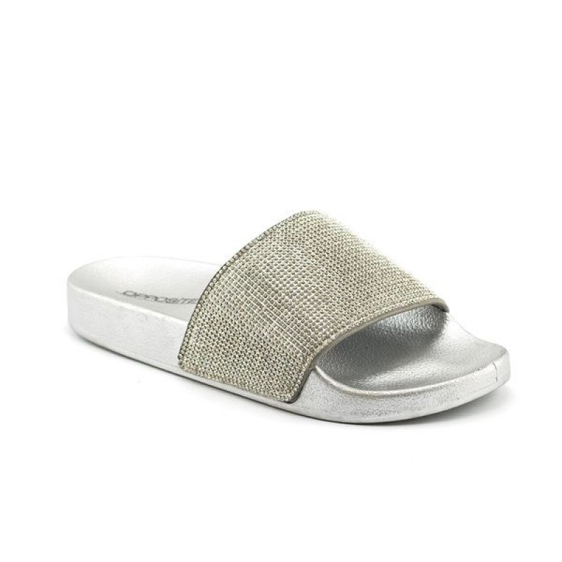 Ženska papuča - LP91211