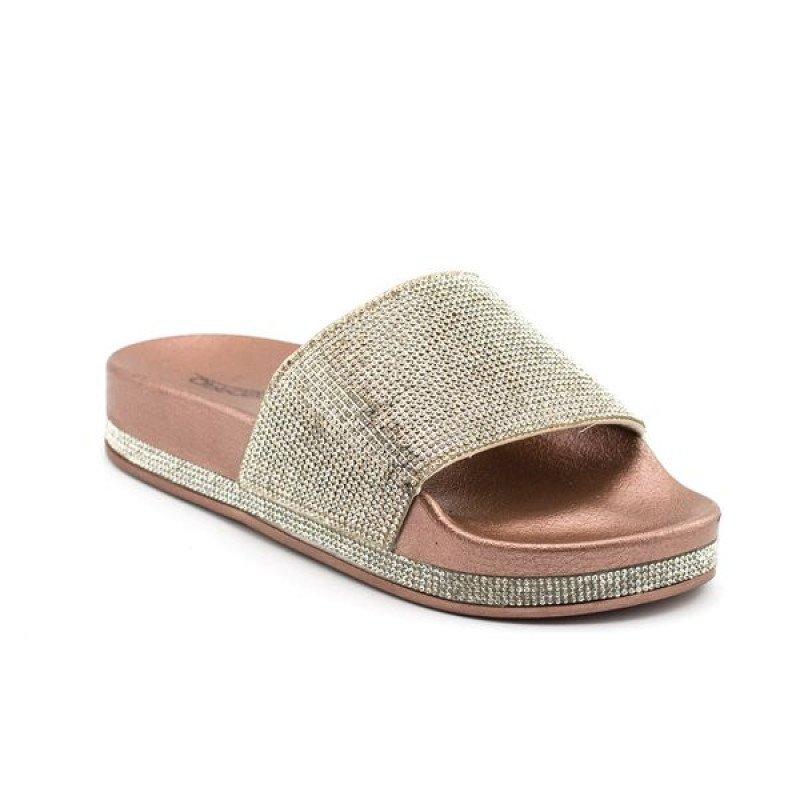 Ženska papuča - LP91237