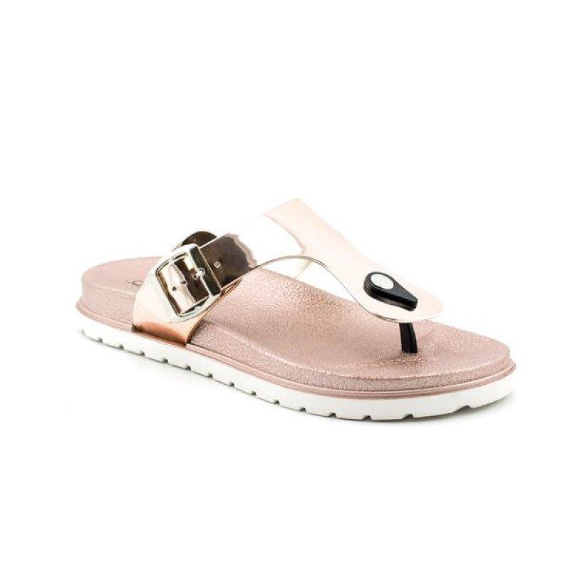Ženska papuča - LP91305