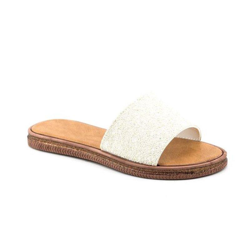 Ženska papuča - LP91657