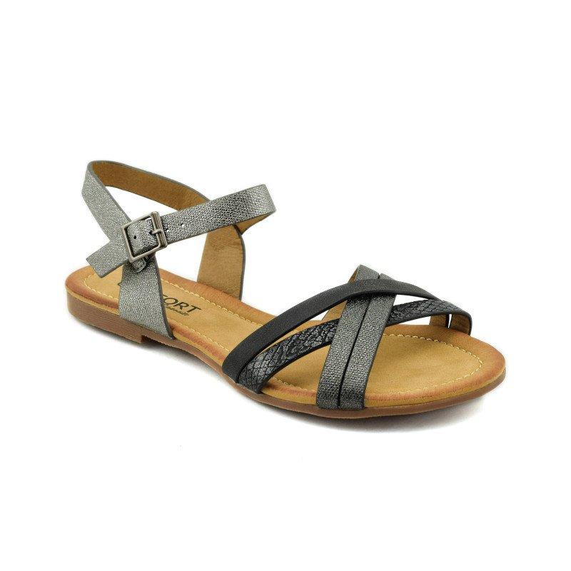 Ženske sandale - LS020306