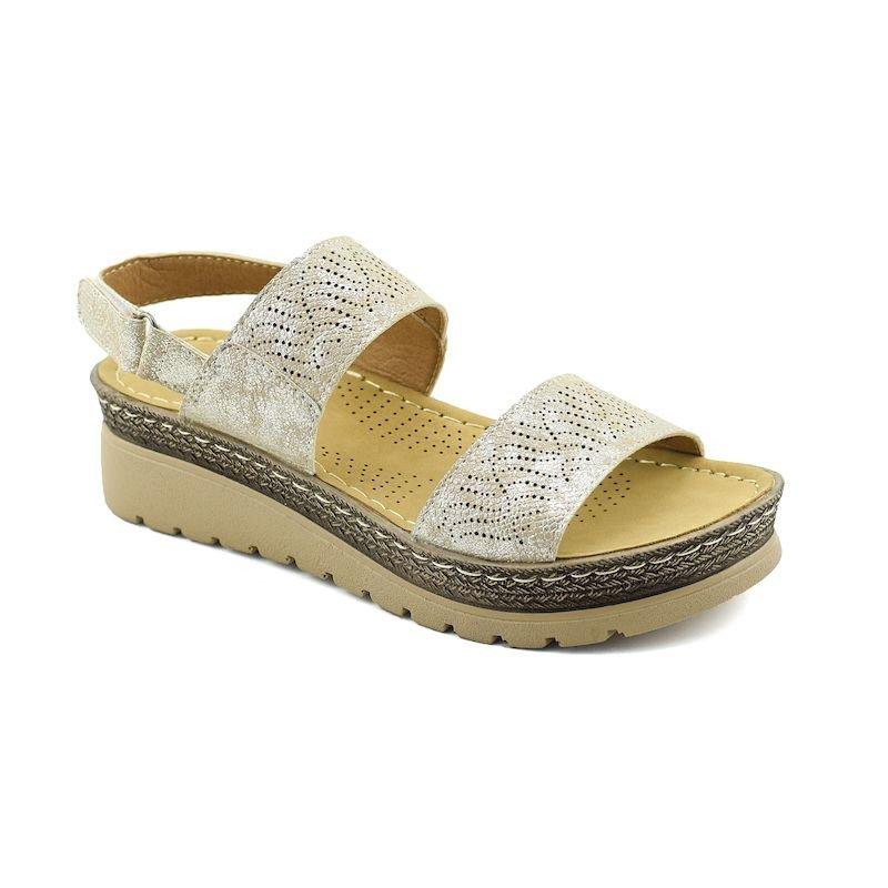 Ženske sandale - LS020319
