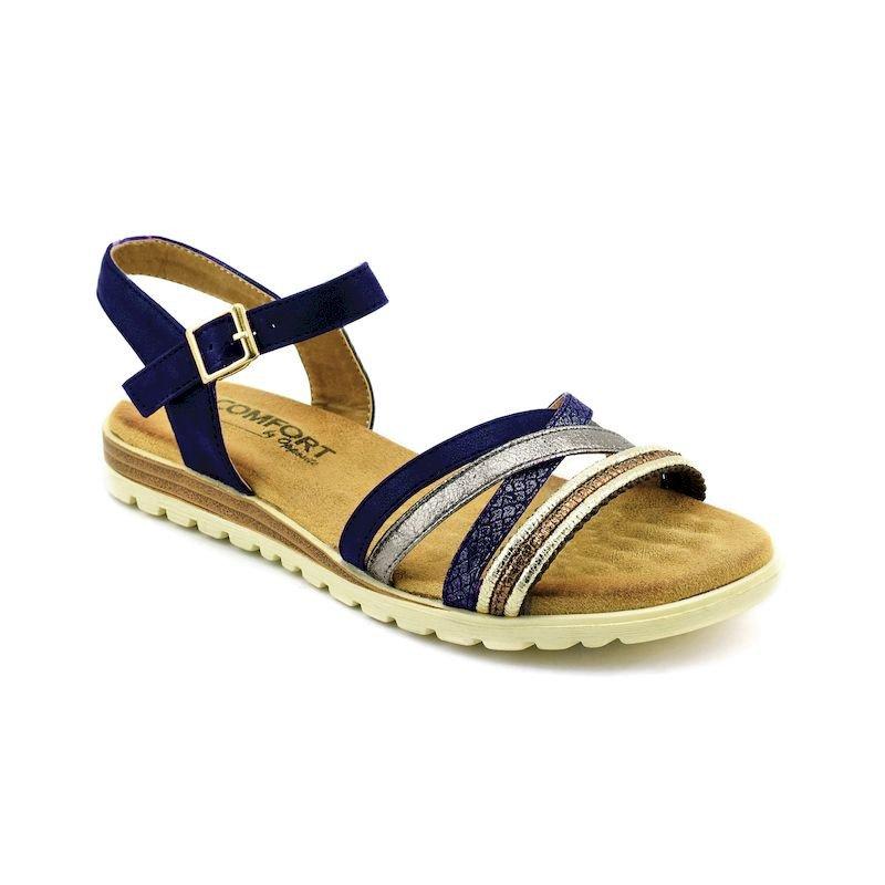 Ženske sandale - LS020330