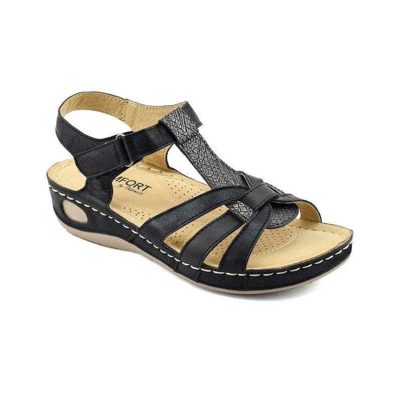 Ženske sandale - LS020333