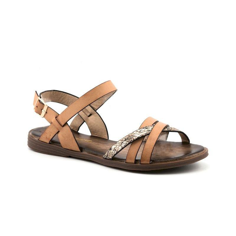 Ženske sandale - LS020340