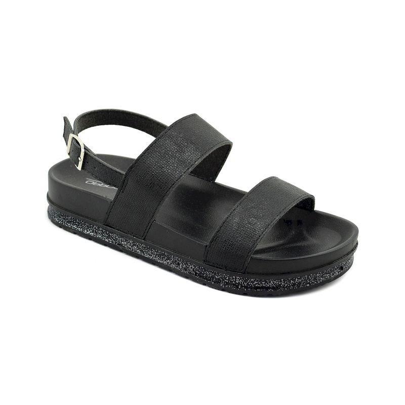 Ženske sandale - LS020374