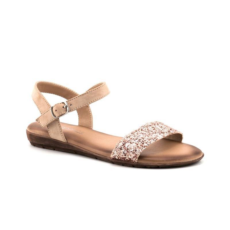 Ženske sandale - LS020586