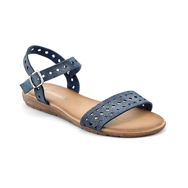 Ženske sandale - LS020587