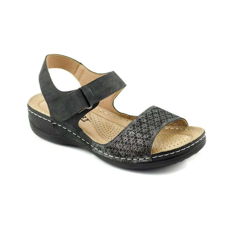 Ženske sandale - LS020615