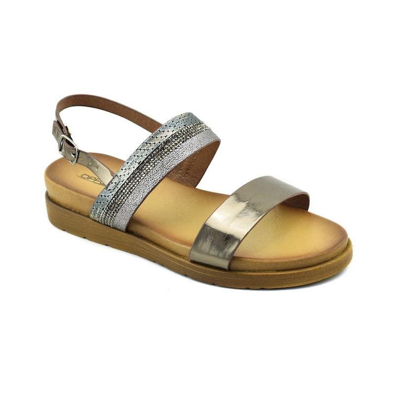 Ženske sandale - LS021009