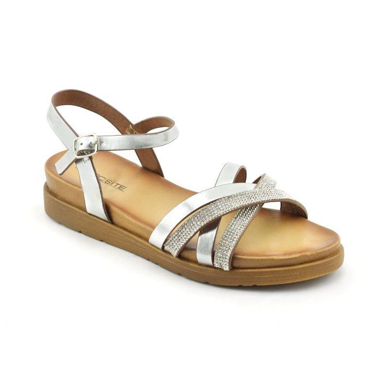 Ženske sandale - LS021011