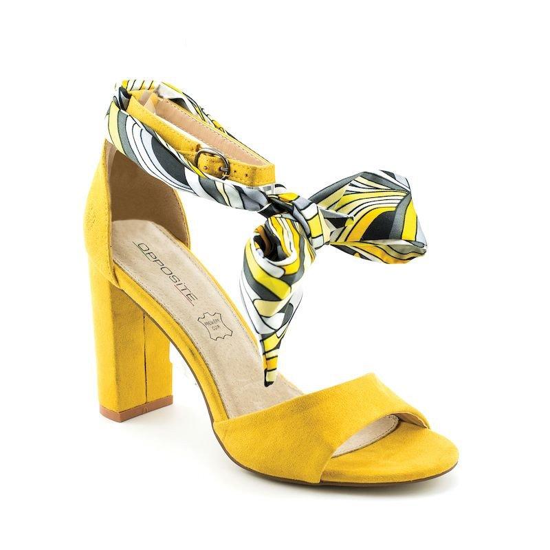Ženske sandale - LS021156