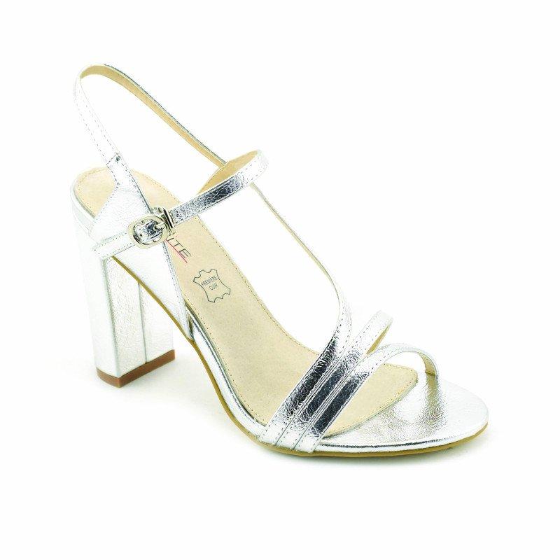 Ženske sandale - LS021161