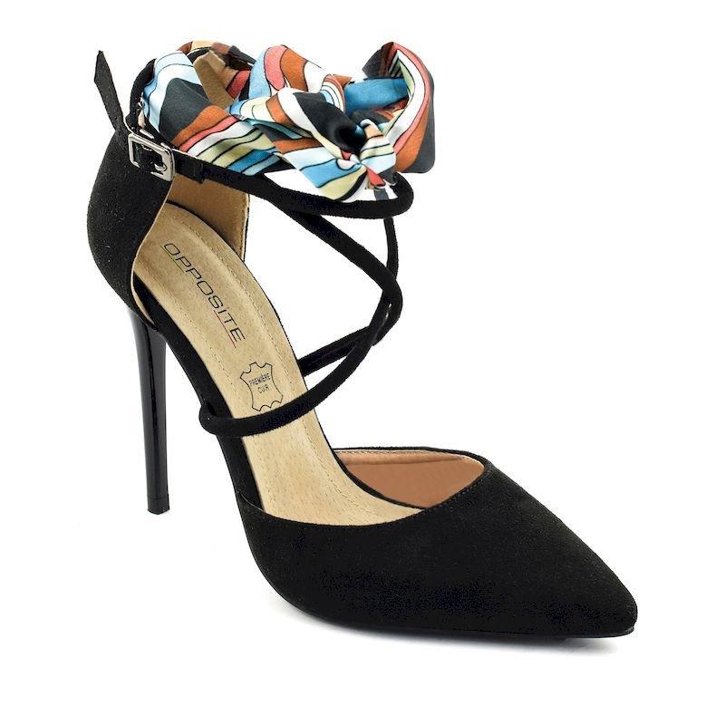 Ženske sandale - LS021164