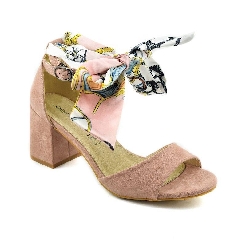 Ženske sandale - LS021165