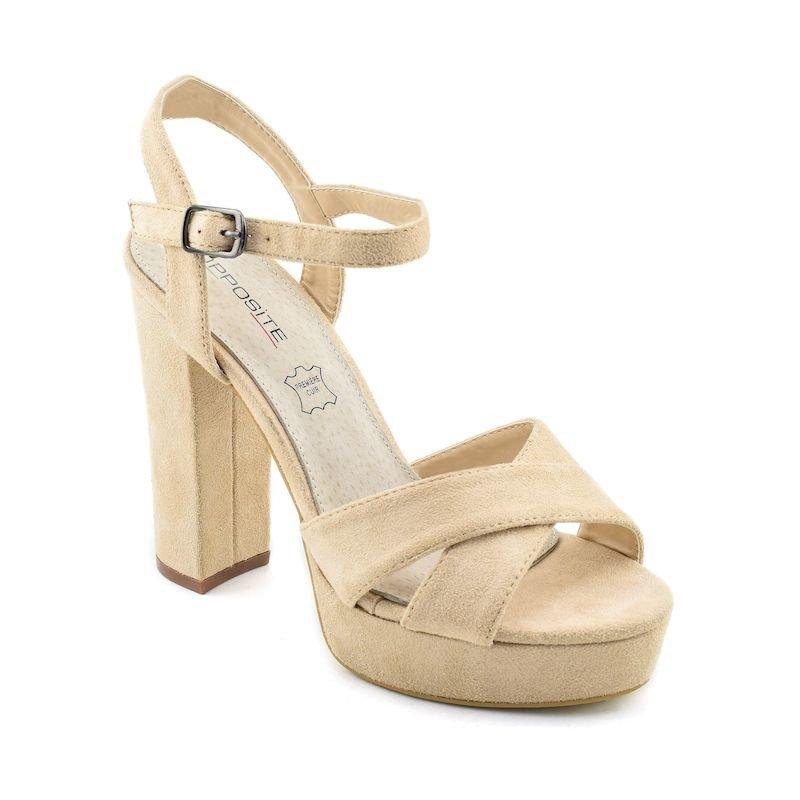 Ženske sandale - LS021170
