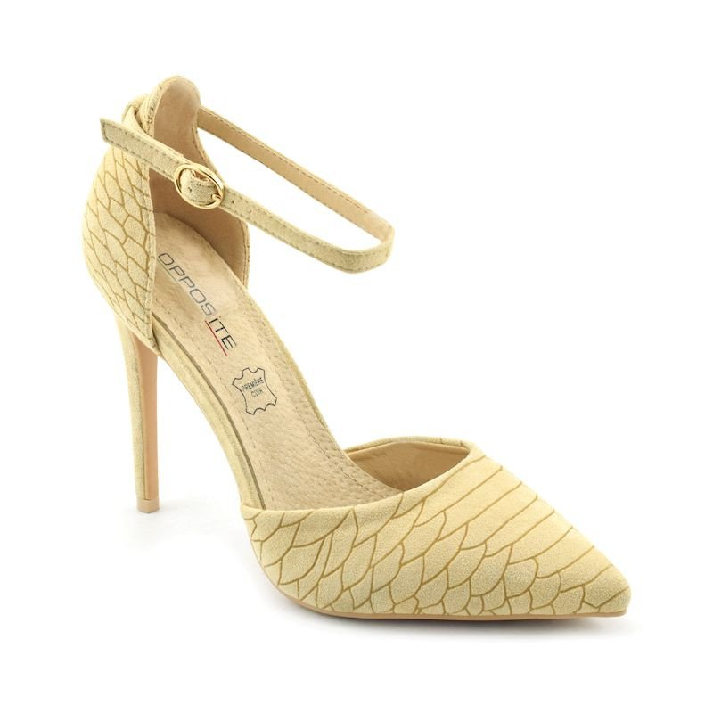 Ženske sandale - LS021203