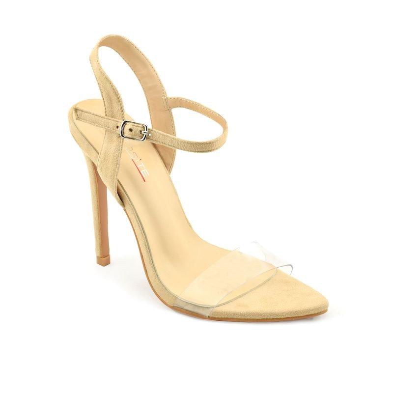 Ženske sandale - LS021303