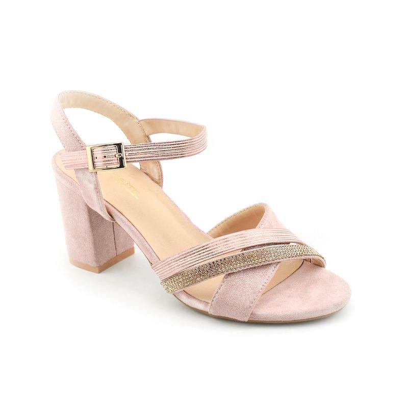 Ženske sandale - LS021358
