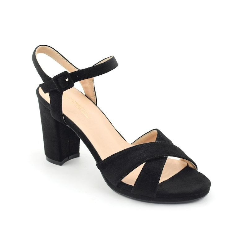 Ženske sandale - LS021360