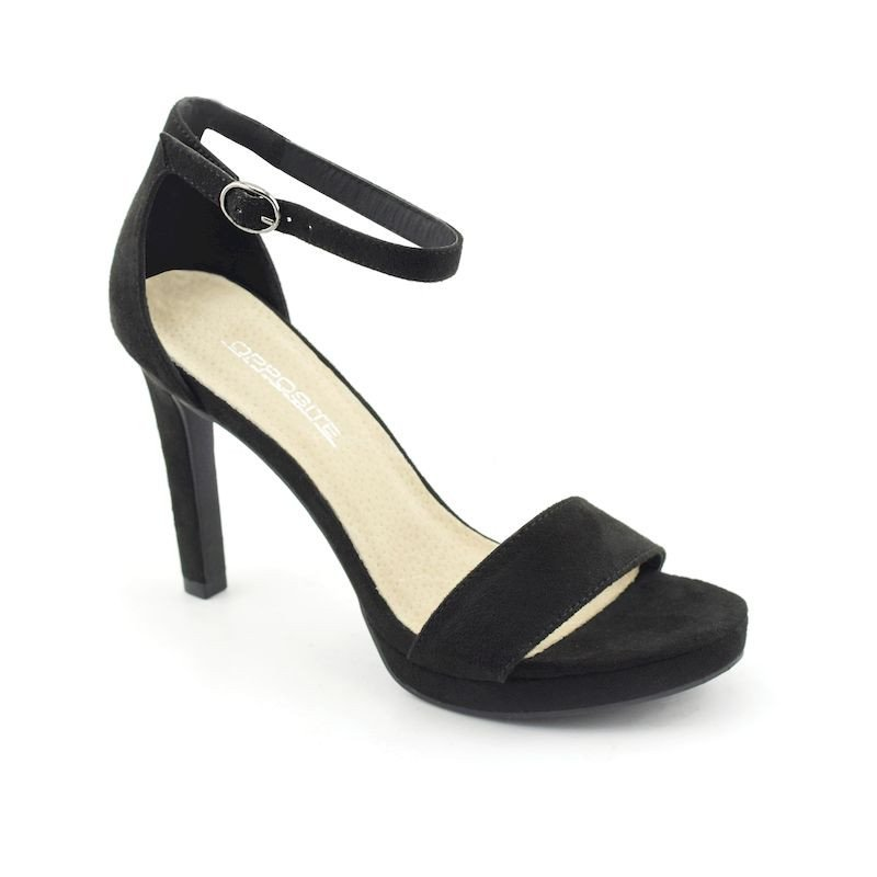 Ženske sandale - LS021503