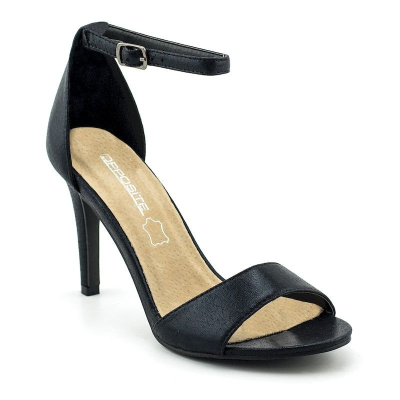 Ženske sandale - LS021510