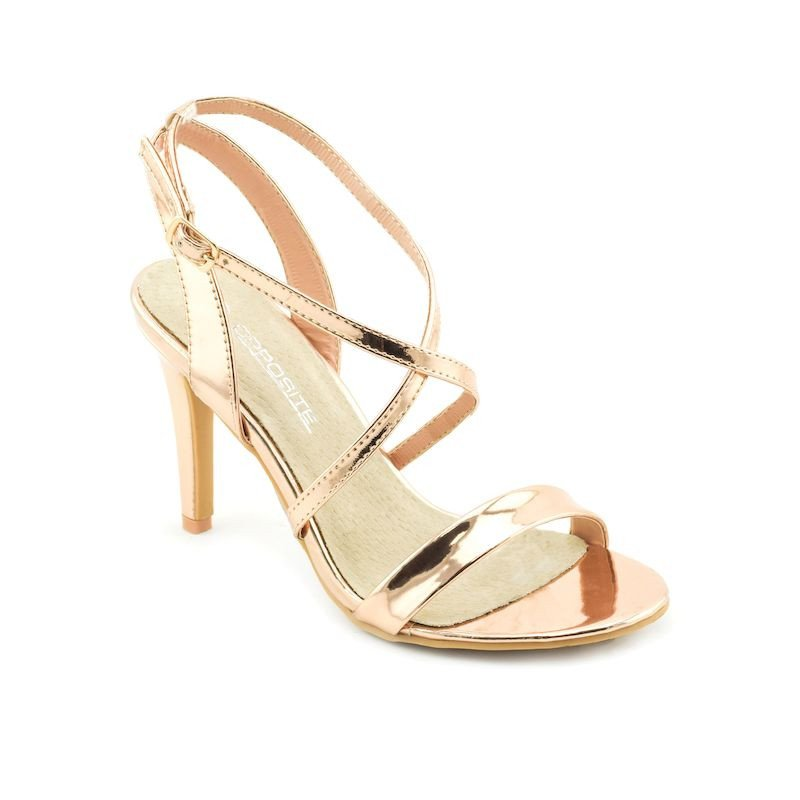 Ženske sandale - LS021511