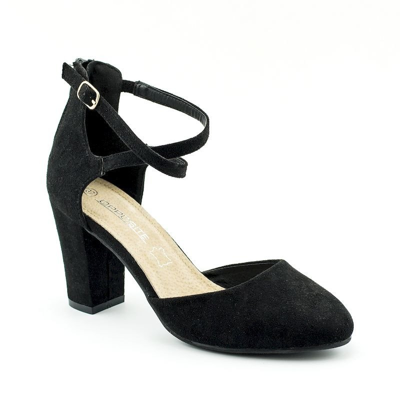 Ženske sandale - LS021542