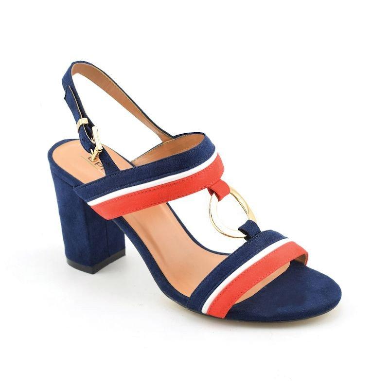 Ženske Sandale - LS021600