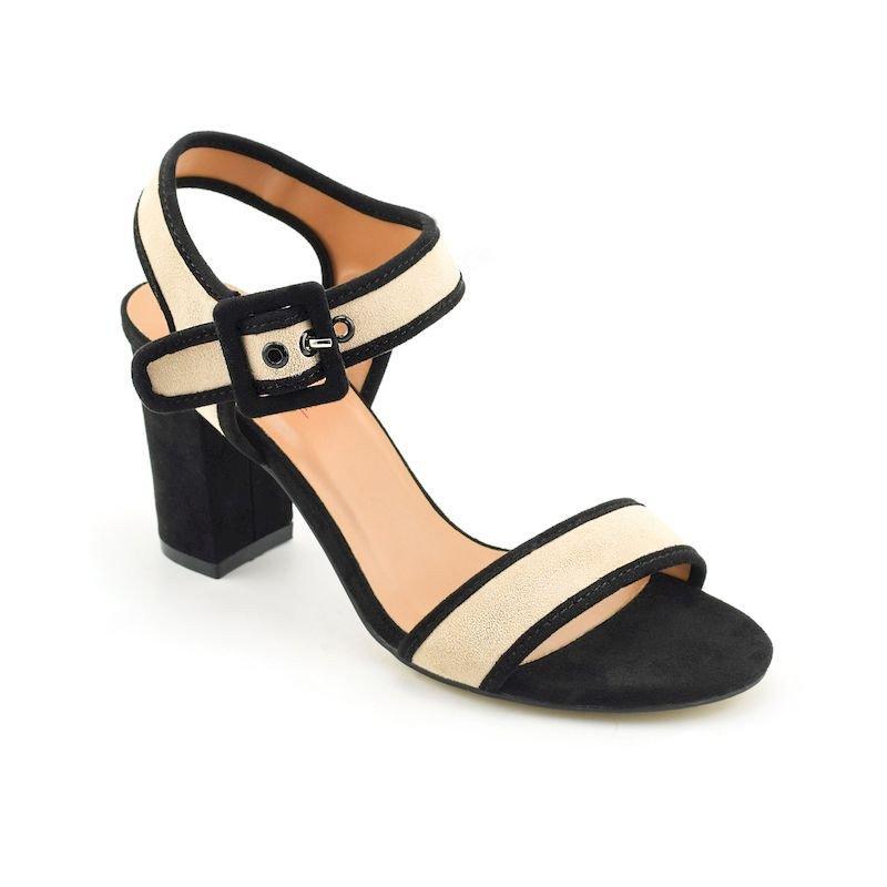 Ženske Sandale - LS021603