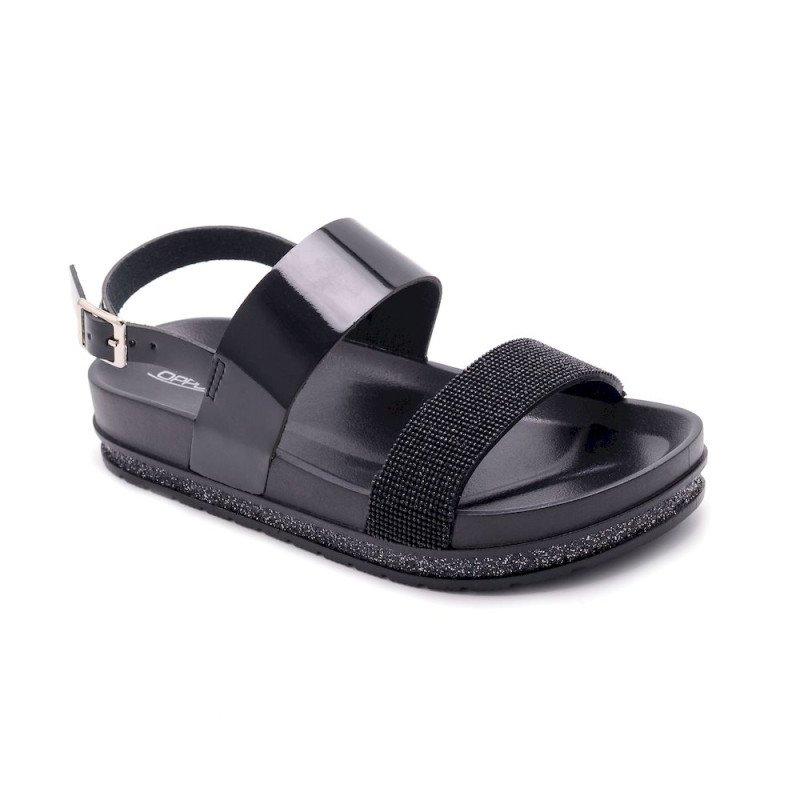 Ženske sandale - LS055708