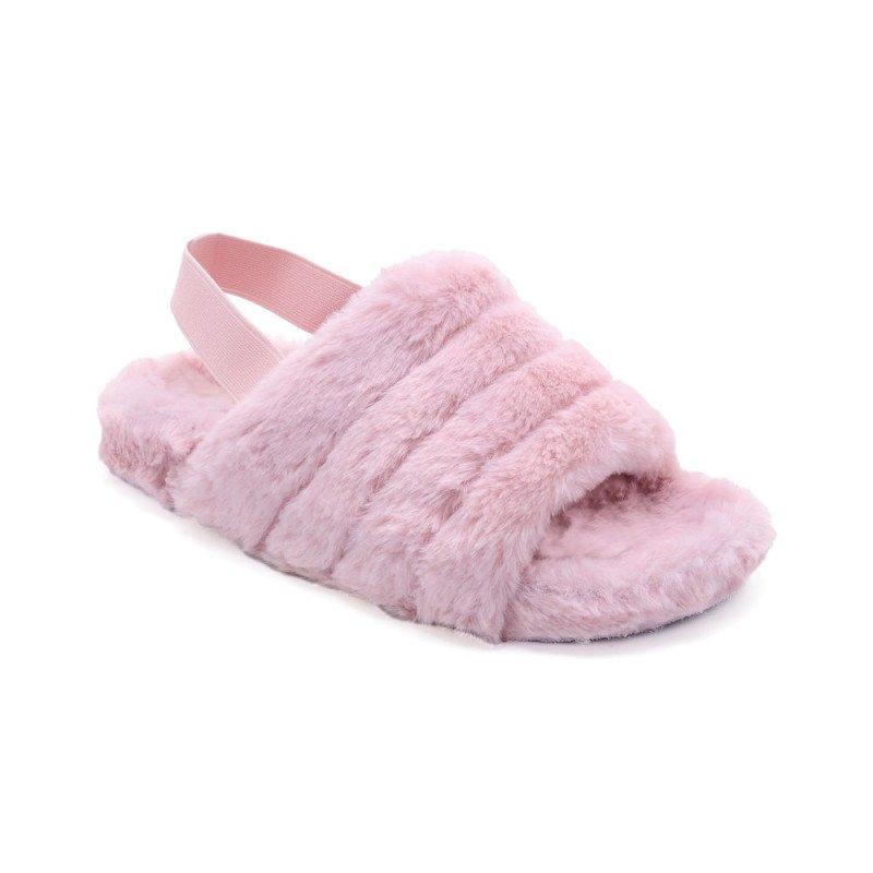 Ženske sandale - LS055729