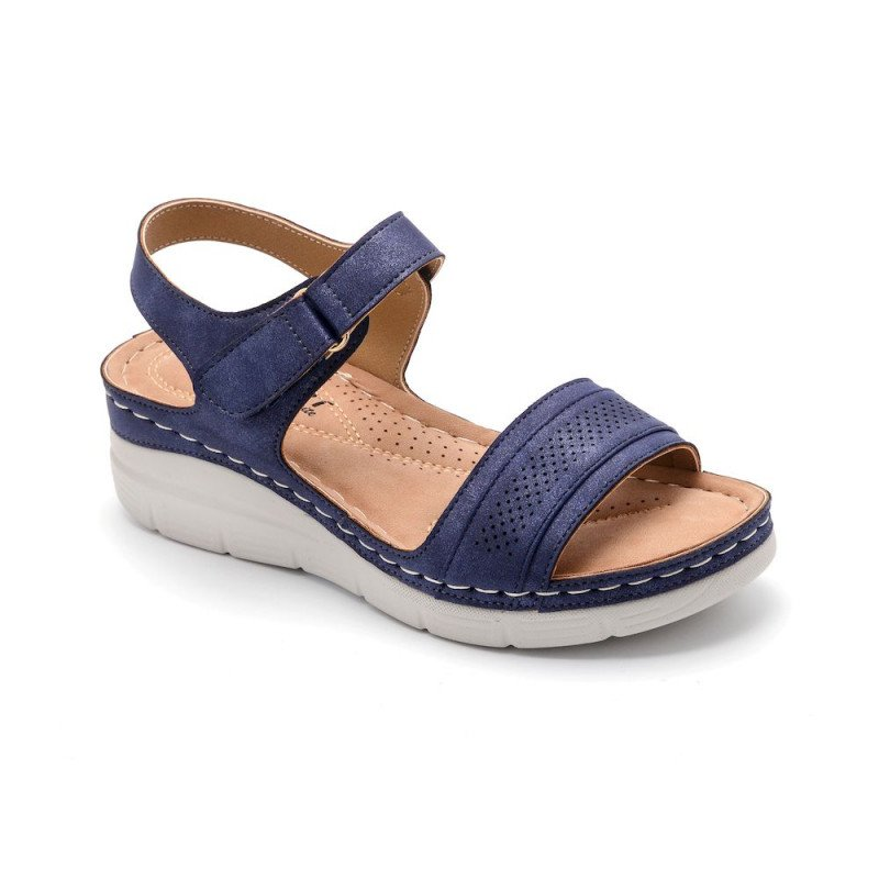 Ženske sandale - LS055750