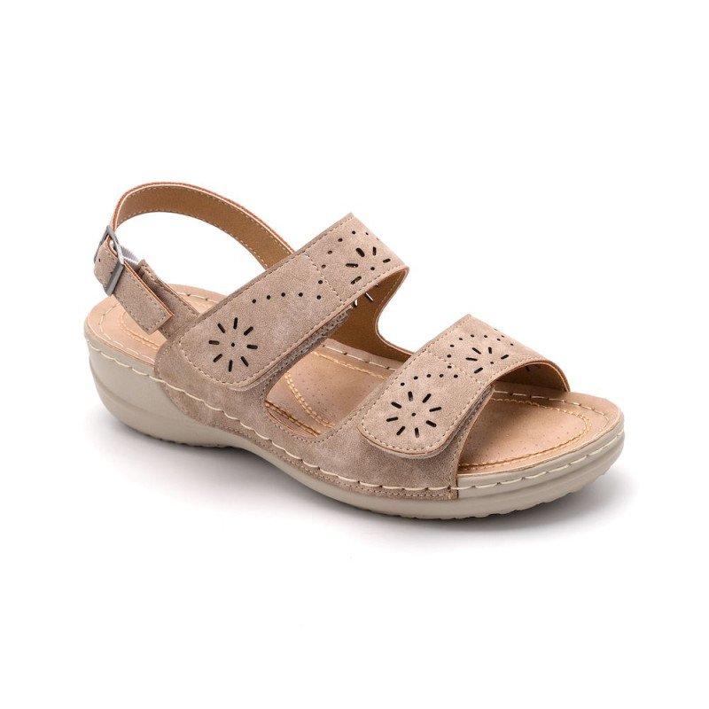 Ženske sandale - LS055751