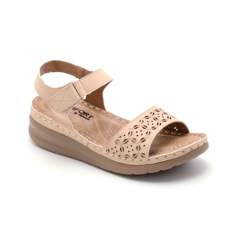Ženske sandale - LS055752