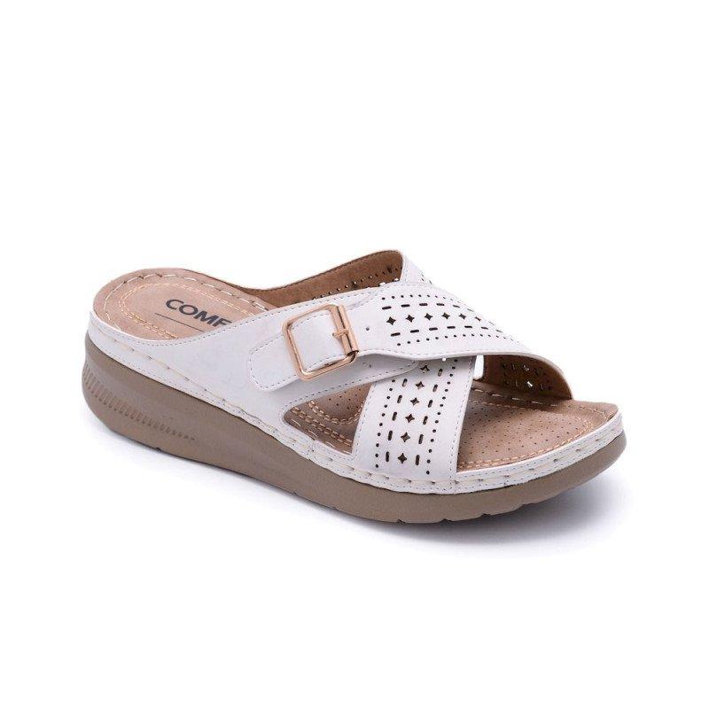 Ženske sandale - LS055753
