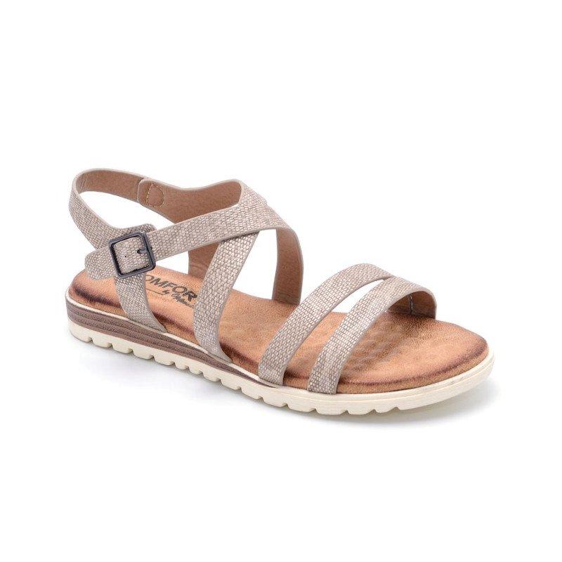 Ženske sandale - LS055755