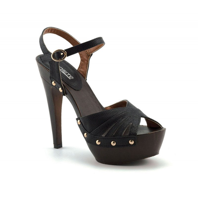 Ženske sandale - fashion - LS31101