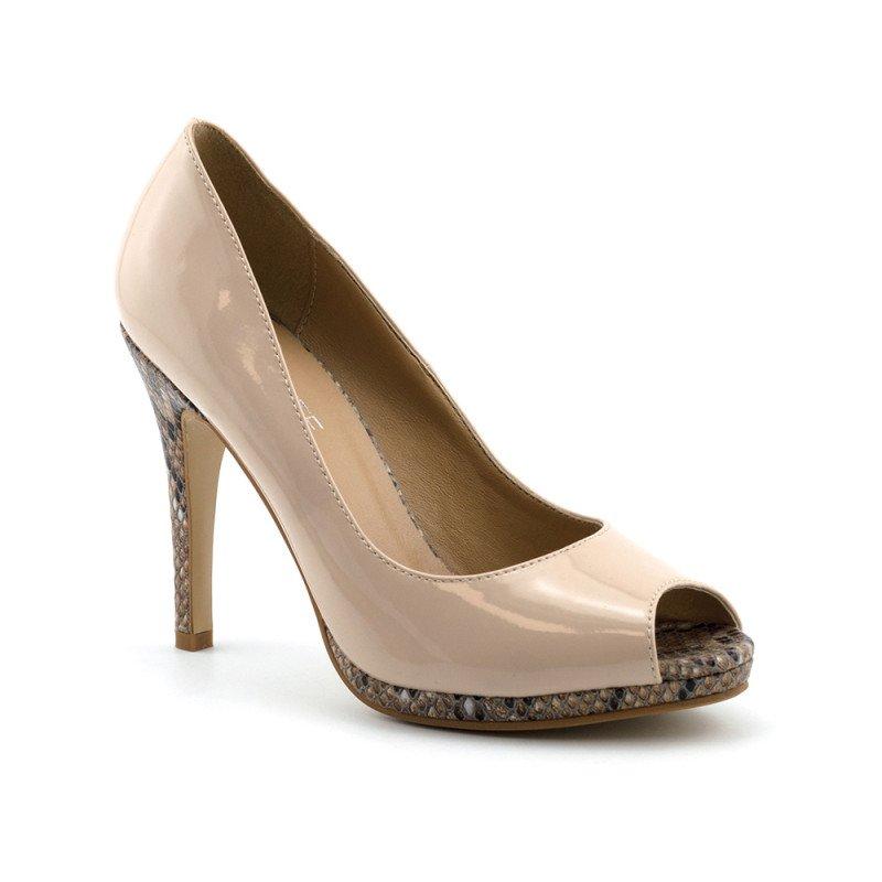 Ženske sandale - fashion - LS31407