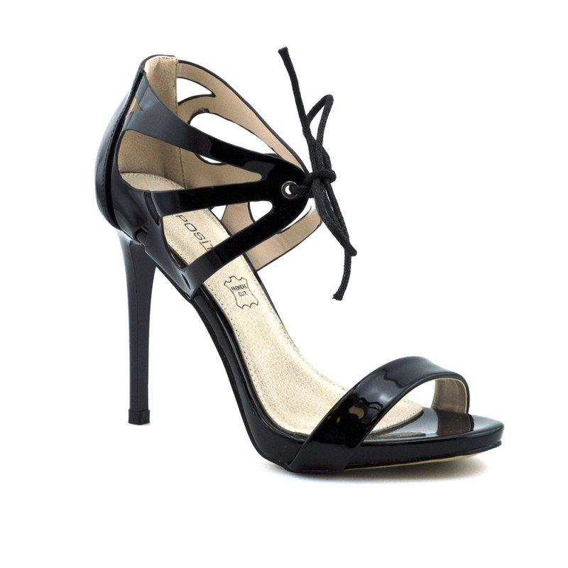 Ženske sandale - Fashion - LS70208