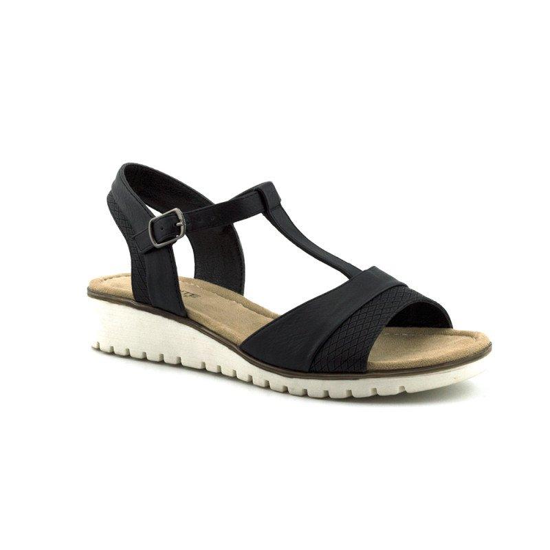 Ženske sandale - Classic - LS70901
