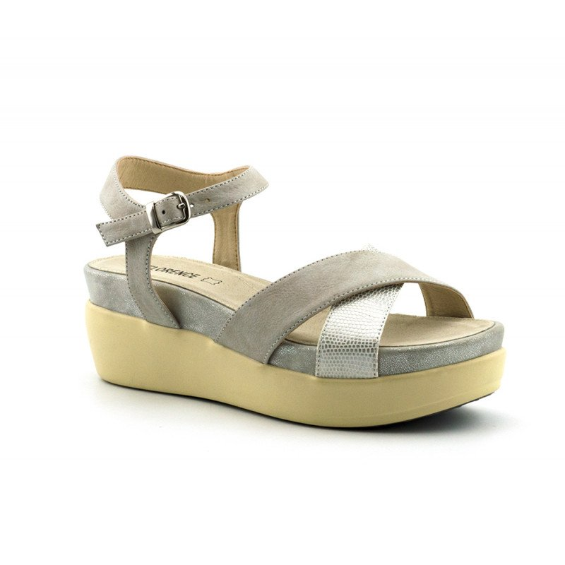 Ženske sandale - Classic - LS71000-1