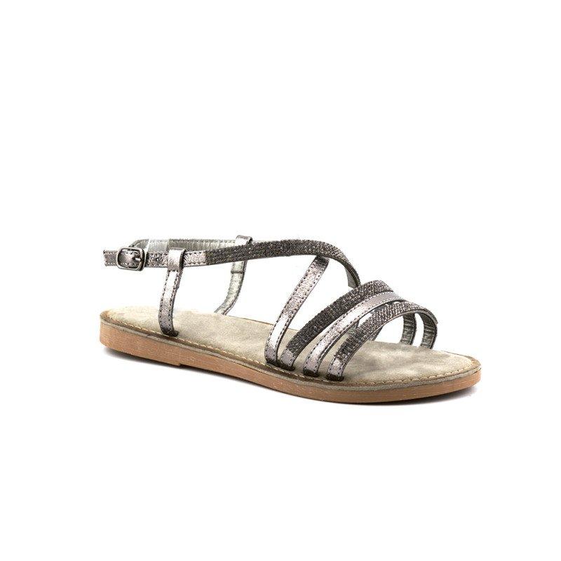 Ženske sandale - Classic - LS80002