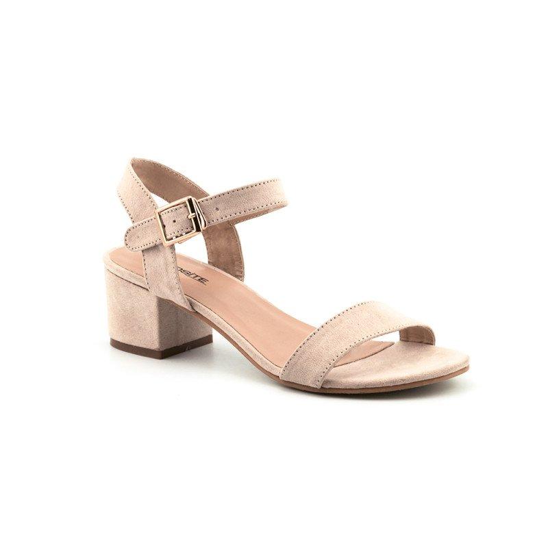 Ženske sandale - Fashion - LS80026