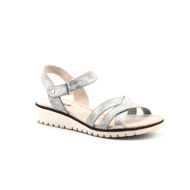 Ženske sandale - Comfortable - LS80200