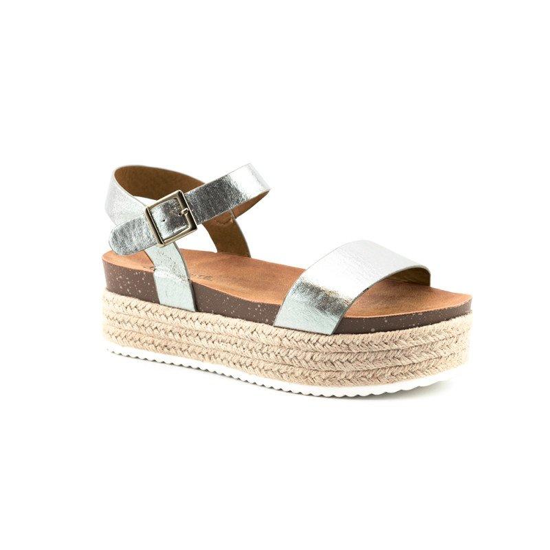 Ženske sandale - Classic - LS80603