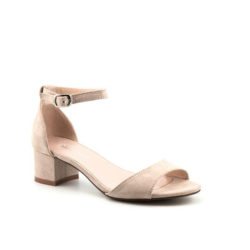Ženske sandale - LS80831-1