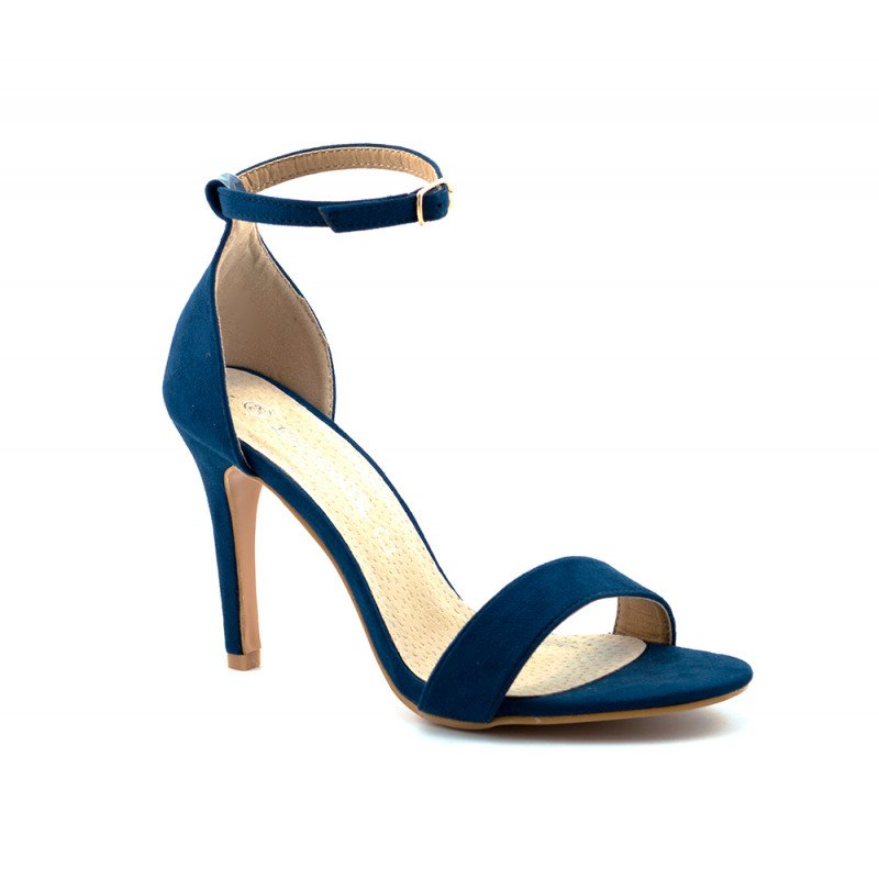 Ženske sandale - Fashion - LS80846