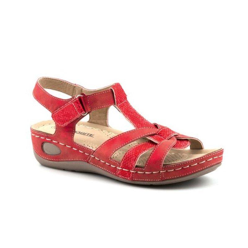 Ženska sandala - LS81041-1