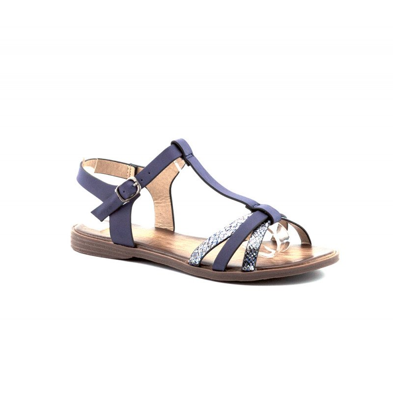 Ženske sandale - Classic - LS81069